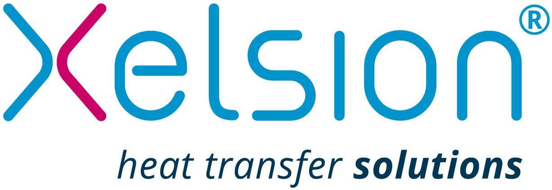 XELSION GmbH
